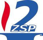 Internat ZSP2 Nowa Sól